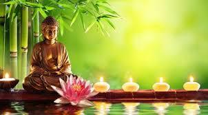 retraite_yoga_St_Barthelemy_buddha