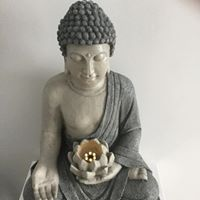retraite_yoga_St_Barthelemy_buddha_2