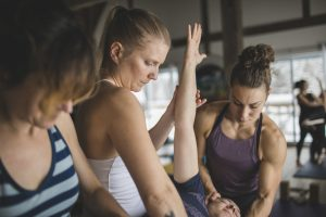 Retraites de yoga | Wetreat