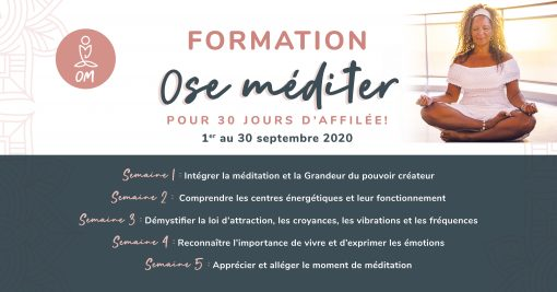 retraite_meditation_info