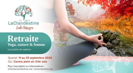 retraite_yoga_cite_joie_principale_2