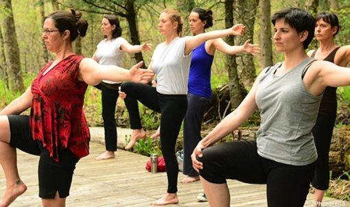 retraite_yoga_equinoxe_2_groupe_2