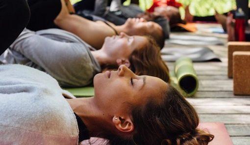 retraite_yoga_expansion_vocale_sutton_meditation