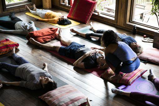 retraite_yoga_montreal_yoga