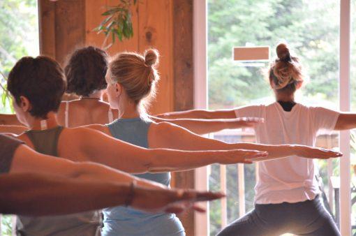 retraite_yoga_montreal_yoga_2