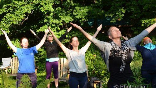 retraite_yoga_sutton_hypnose_groupe