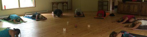 retraite_yoga_fondation_cancer_studio