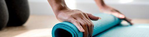 retraite_yoga_fondation_cancer_tapis