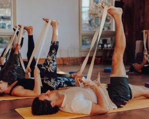retraite_yoga_lac-taureau_aout_2020_elastiques