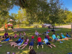 retraite_yoga_lac-taureau_aout_2020_enfants