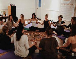 retraite_yoga_lac-taureau_aout_2020_méditation
