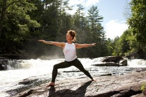 retraite_yoga_lac_brome_septembre_2020_pose_nature