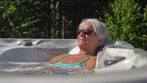 retraite_yoga_mamzelle_sunshine_spa