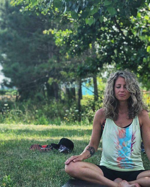 retraite_yoga_st_hilaire_meditation