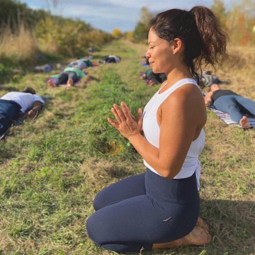 retraite_yoga_st_hilaire_meditation_2