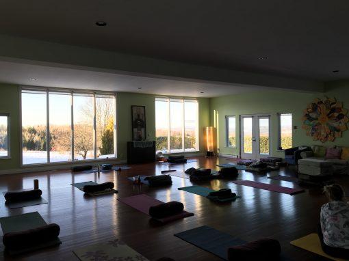 retraite_yoga_bois_studio