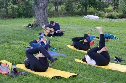 retraite_yoga_now_musique