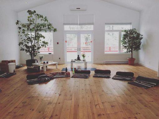 retraite_yoga_wetreat_val_morin_studio