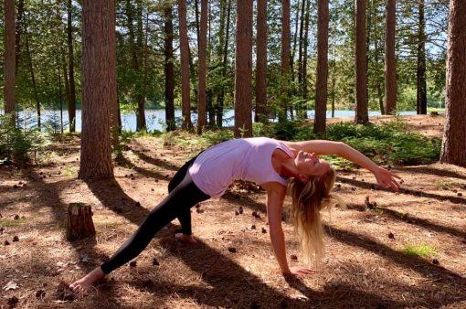 retraite_yoga_camping_yoga