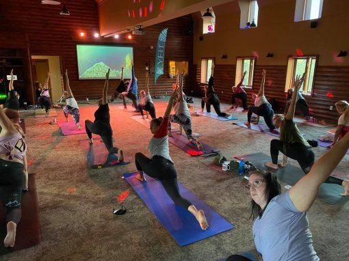 LIBELLULE_retraite_yoga_studio
