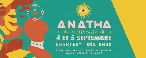 retraite_yoga_anatha_principale