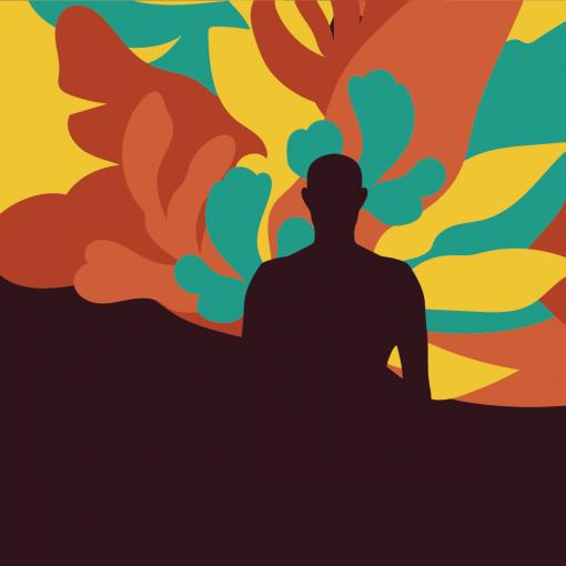retraite_yoga_anathadesign2