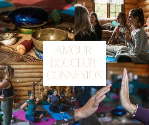 retraite_yoga_douceur_groupe