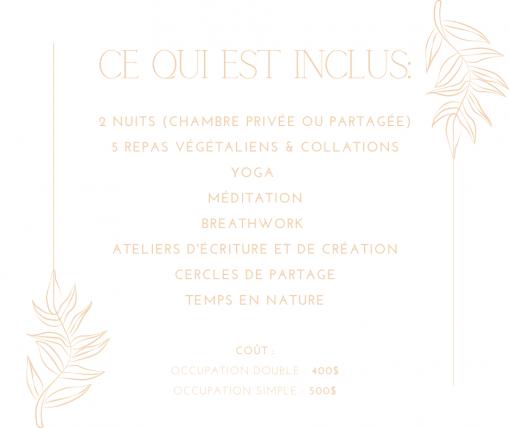 retraite_yoga_douceur_inclus
