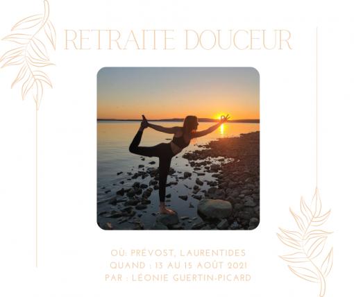 retraite_yoga_douceur_principale