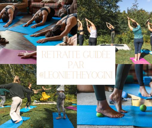 retraite_yoga_douceur_yoga
