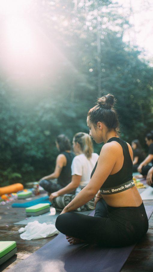 retraite_yoga_surprise_meditation