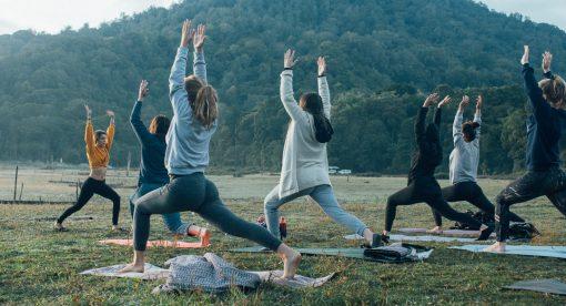 retraite_yoga_surprise_yoga_2